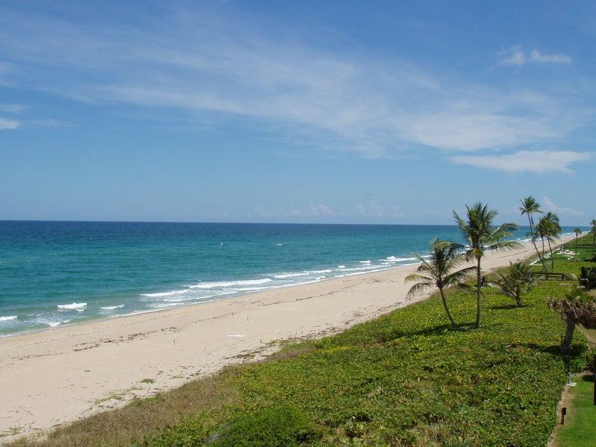 3100 S Ocean Boulevard 405 S, Palm Beach, FL 33480