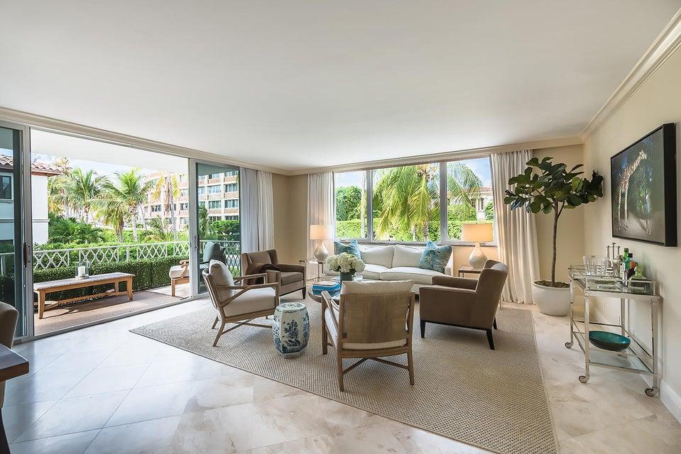 434 Chilean Avenue 2a, Palm Beach, FL 33480