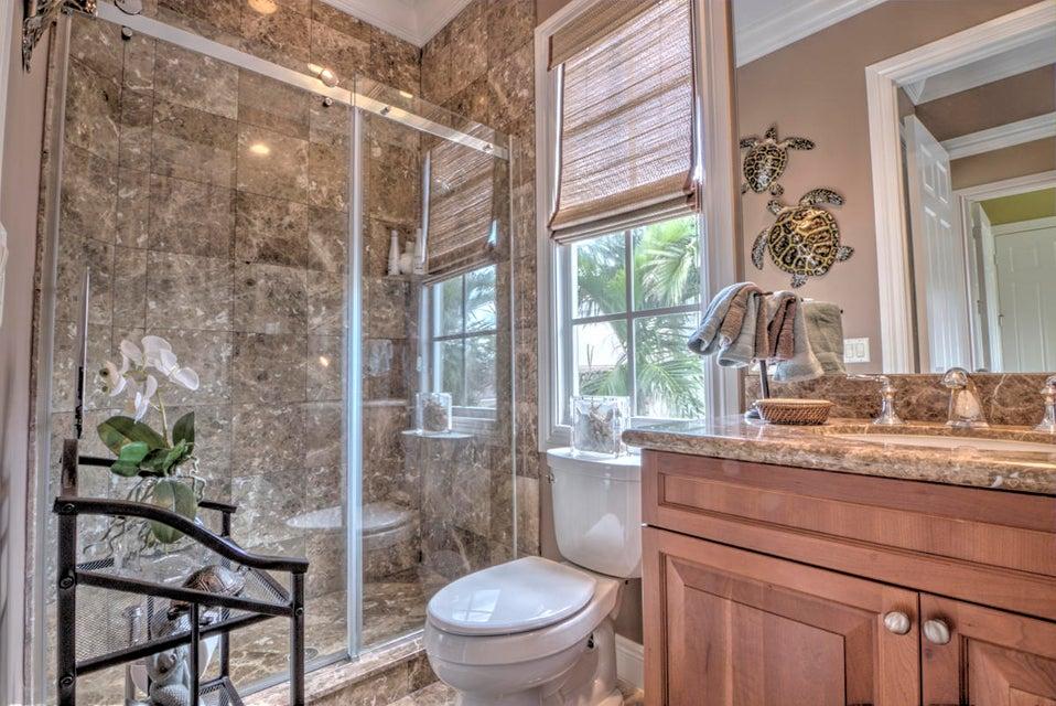 Baytowne En-Suite 3 Bath