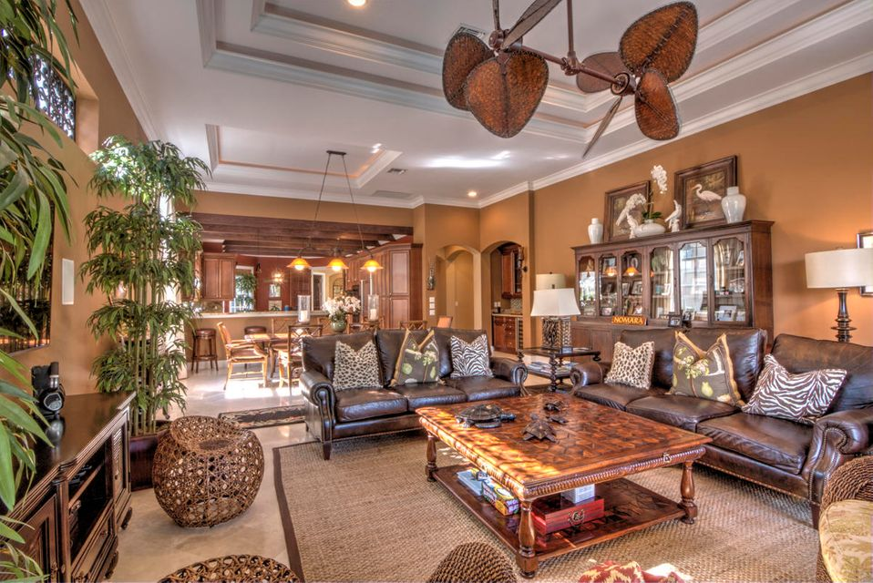Baytowne Great Rm TheShattowGroup