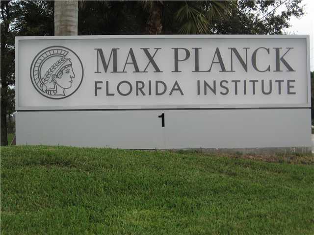 Abacoa-Max-Planck-TheShattowGroup