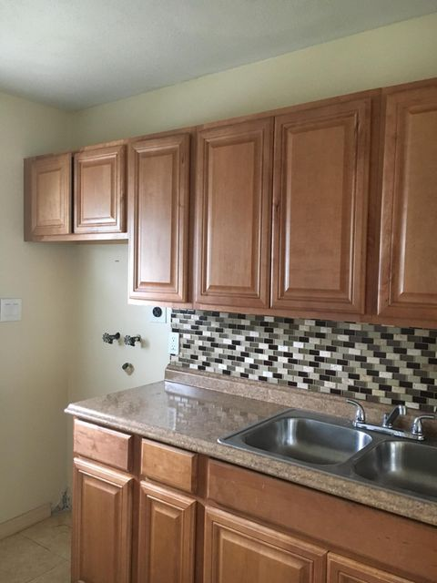 1202 20th Street, Fort Pierce, Florida 34950, ,Duplex,For Sale,20th,RX-10387988