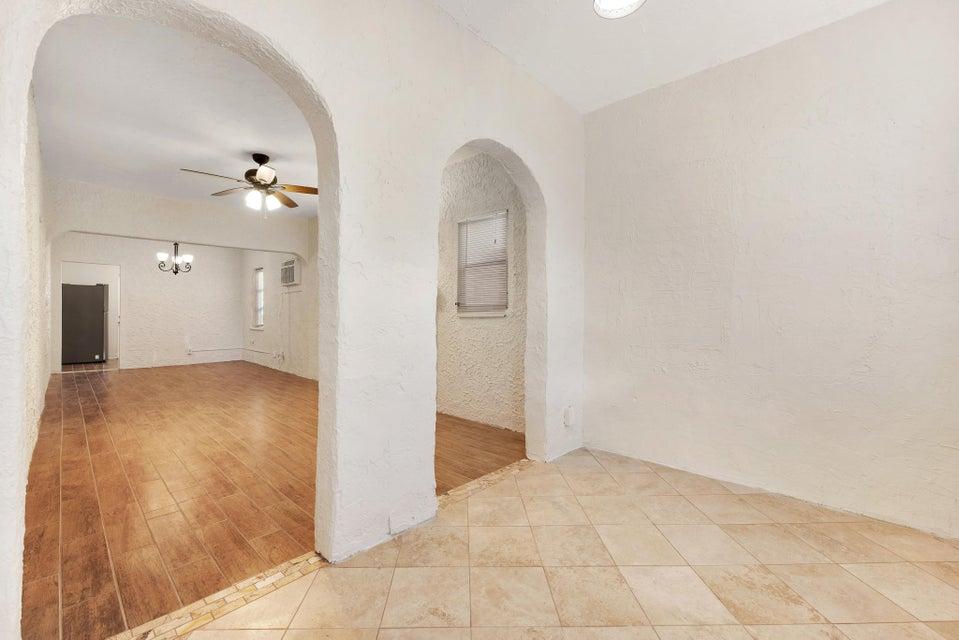 513 K Street- Lake Worth- Florida 33460, ,Duplex,For Sale,K,RX-10387975