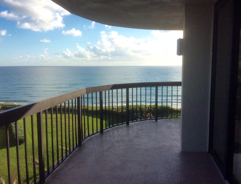 3440 S Ocean Boulevard 505n, Palm Beach, FL 33480