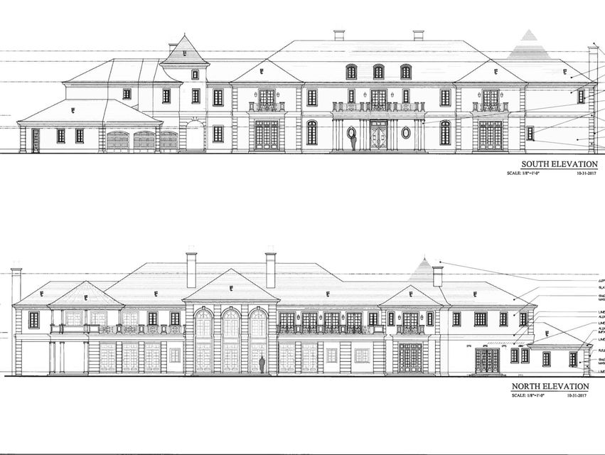 Front and Back Elevation cropped