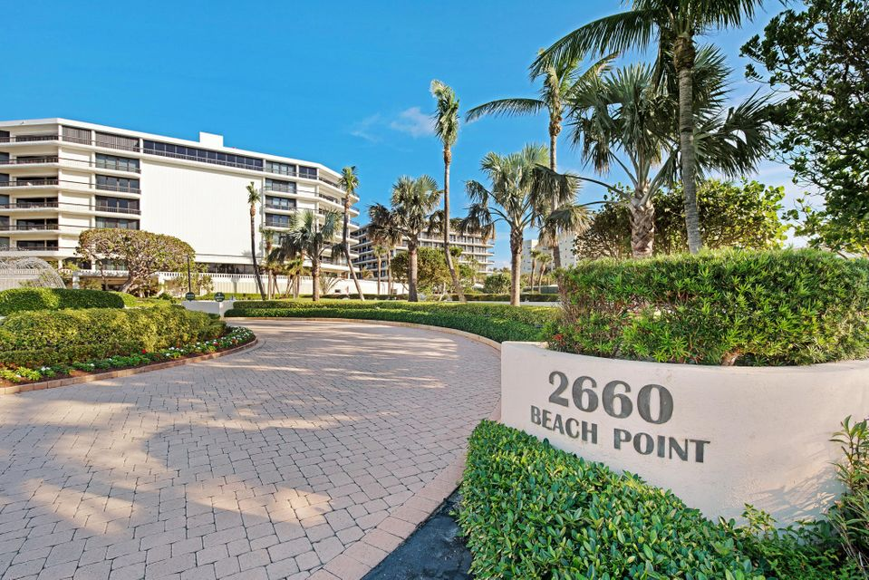 1660-S-Ocean-Blvd-105S-Palm-Beach-MKH_81