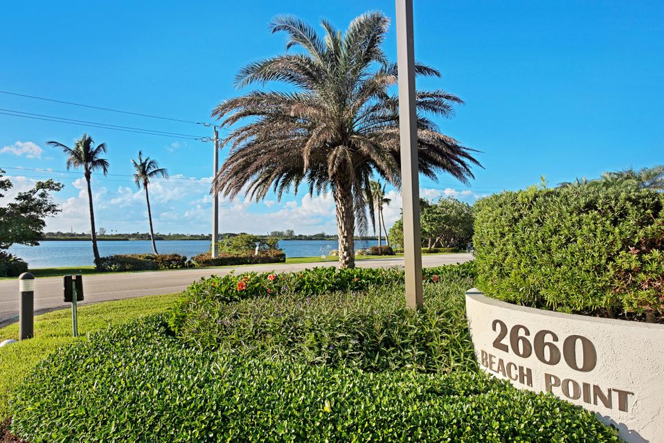 1660-S-Ocean-Blvd-105S-Palm-Beach-MKH_82