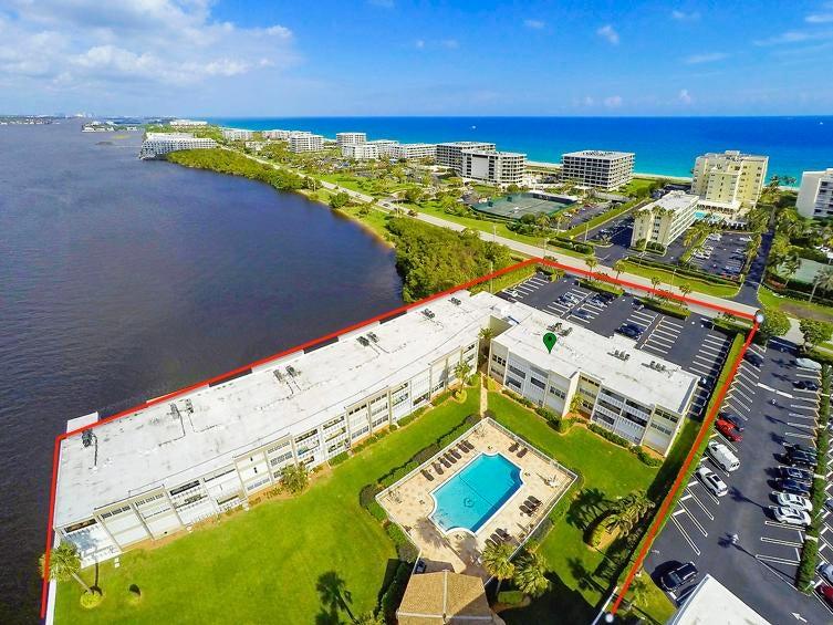 2720 S Ocean Boulevard 216, Palm Beach, FL 33480