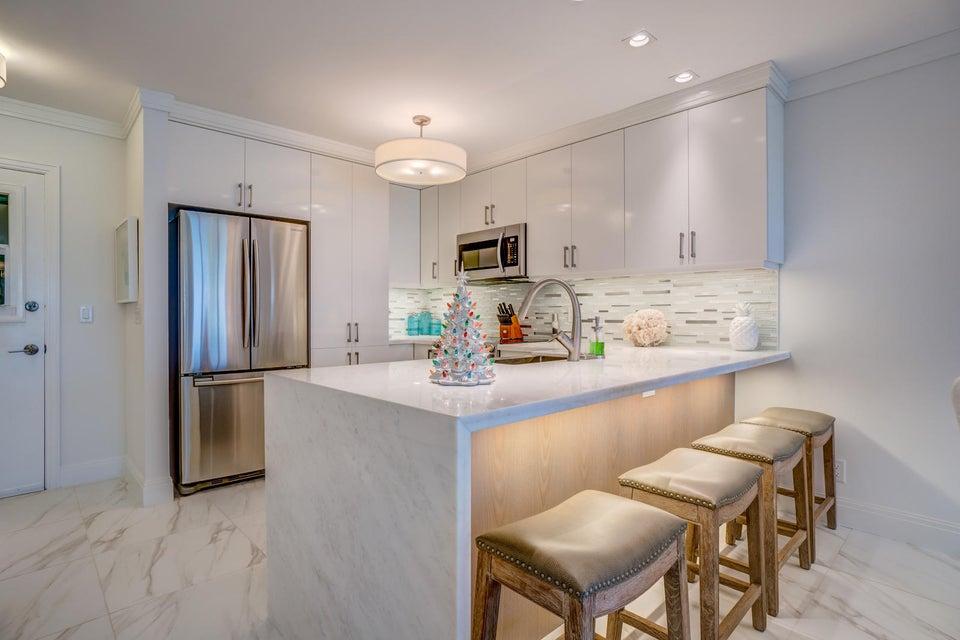 3851 Ocean Boulevard,Gulf Stream,Florida 33483,1 Bedroom Bedrooms,1 BathroomBathrooms,Condo/coop,Ocean,RX-10386200