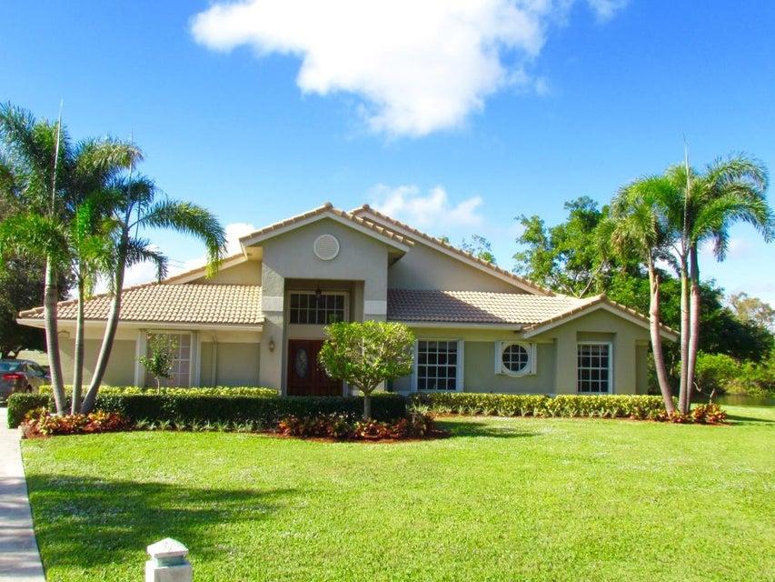 6231 NW 4TH Avenue Boca Raton, FL 33487