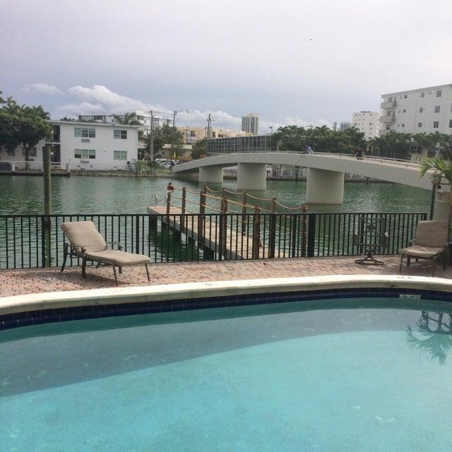 8101 Crespi Boulevard 205, Miami Beach, FL 33141