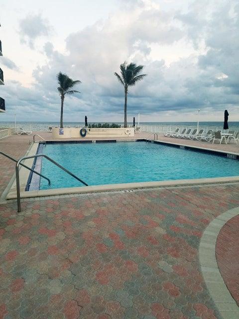 3460 S Ocean Boulevard 1110, Palm Beach, FL 33480