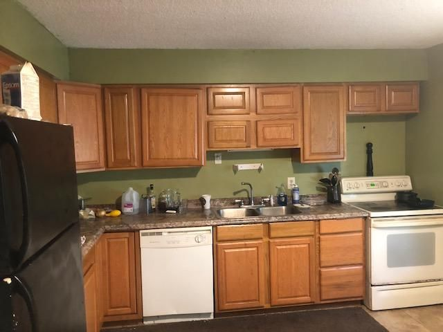 2813 Anne Street, Fort Pierce, Florida 34946, ,Duplex,For Sale,Anne,RX-10388709