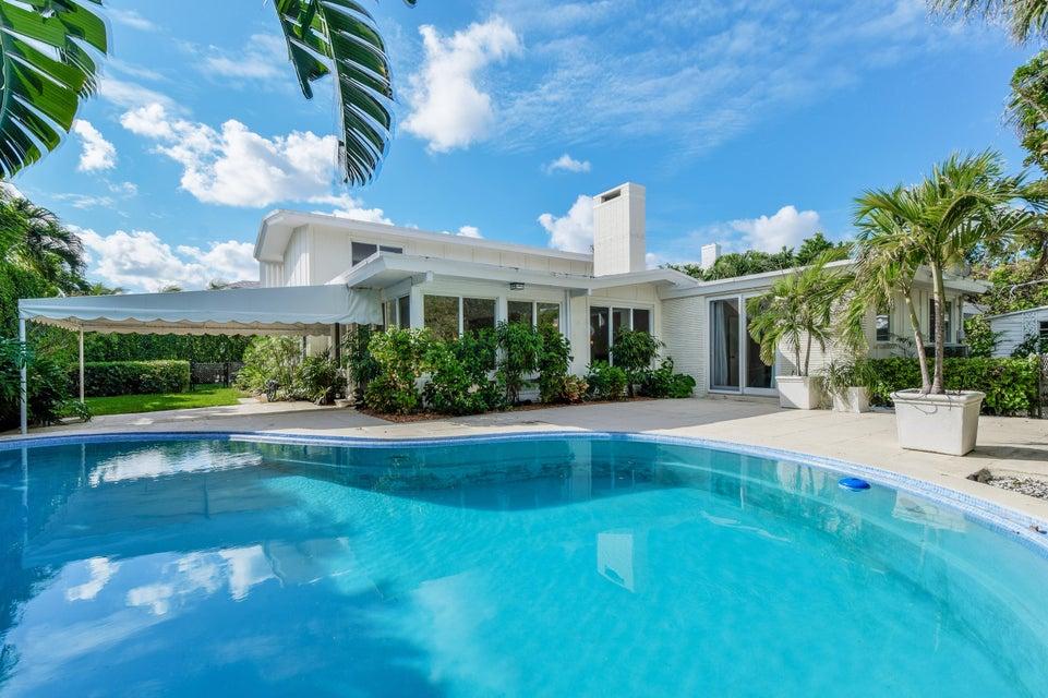 205 Jamaica Lane, Palm Beach, FL 33480