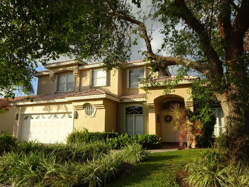 9383  Lake Serena Drive Boca Raton, FL 33496