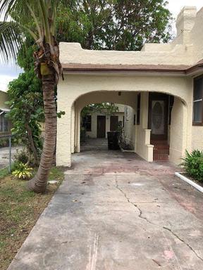 627 30th Street,West Palm Beach,Florida 33407,Triplex,30th,RX-10388995