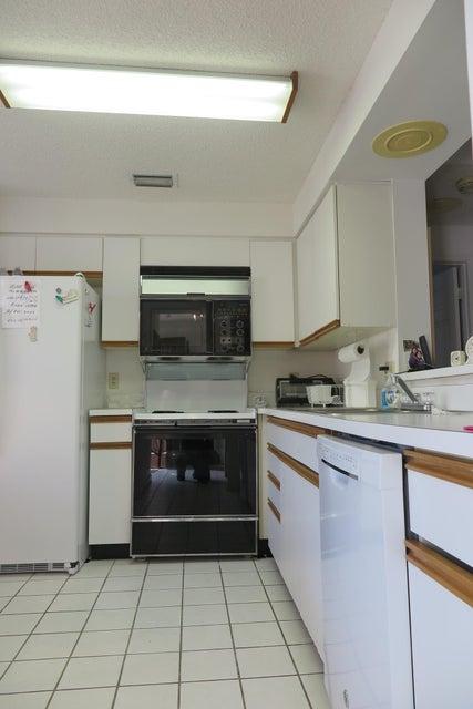 7858  Granada Place #403 Boca Raton, FL 33433
