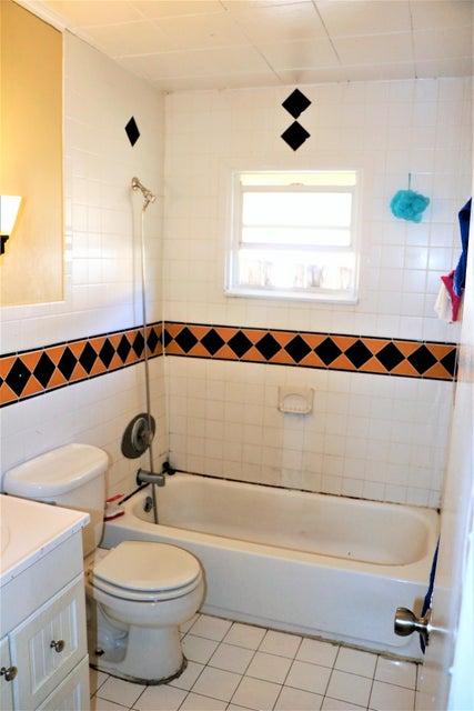 527 E Street- Lake Worth- Florida 33460, ,Duplex,For Sale,E,RX-10389042