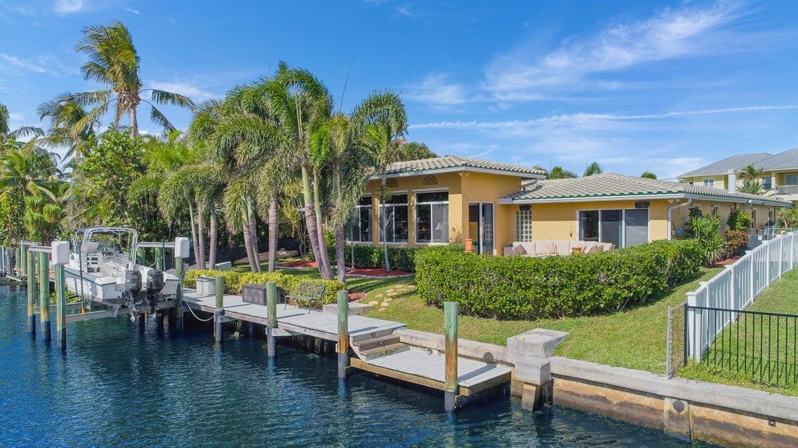 708 Kittyhawk Way, North Palm Beach, FL 33408 | Sotheby\'s ...