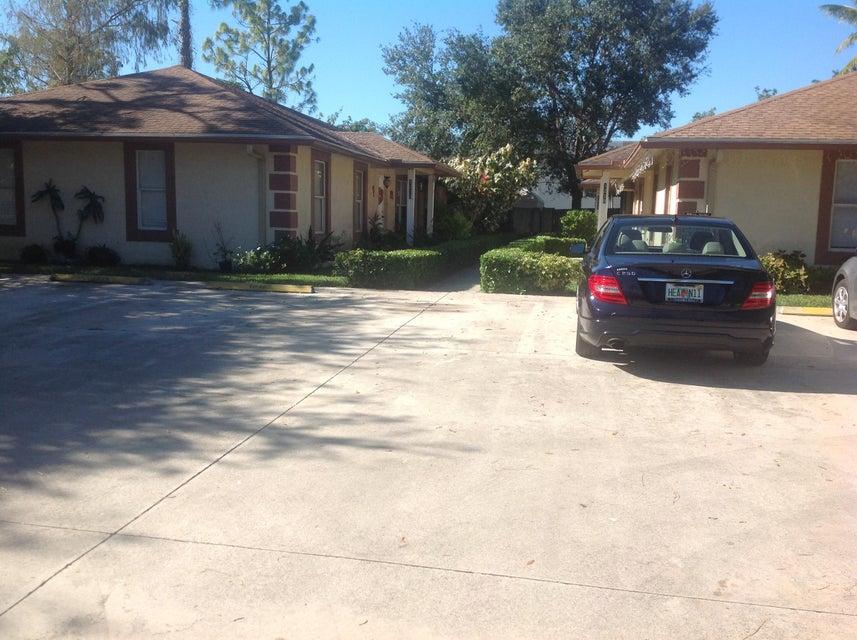 1213 Hyacinth Place, Wellington, Florida 33414, ,Quadplex,For Sale,Hyacinth,RX-10389594