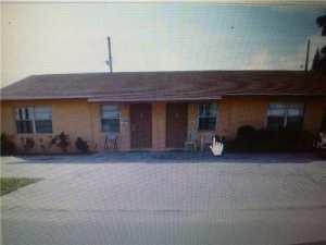 971 37th Street 1- West Palm Beach- Florida 33404, ,Duplex,For Sale,37th Street 1,RX-10389635