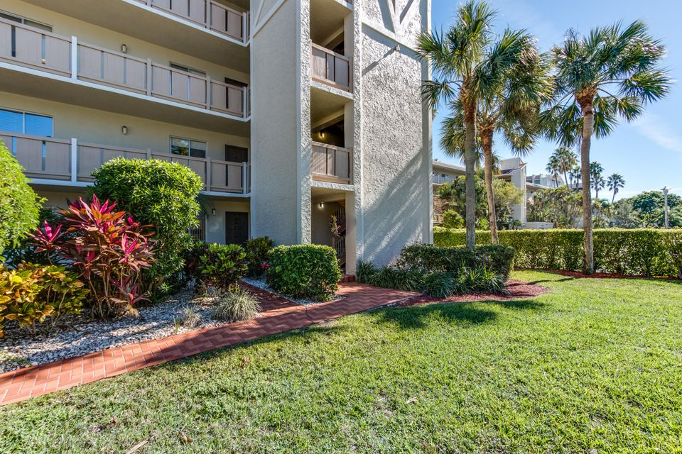 14310 Strathmore Lane, #108, Delray Beach, FL, 33446, MLS # RX ...