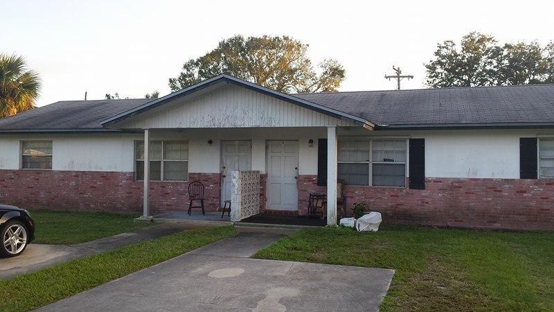 2317 St Lucie Boulevard, Fort Pierce, Florida 34950, ,Duplex,For Sale,St Lucie,RX-10389895