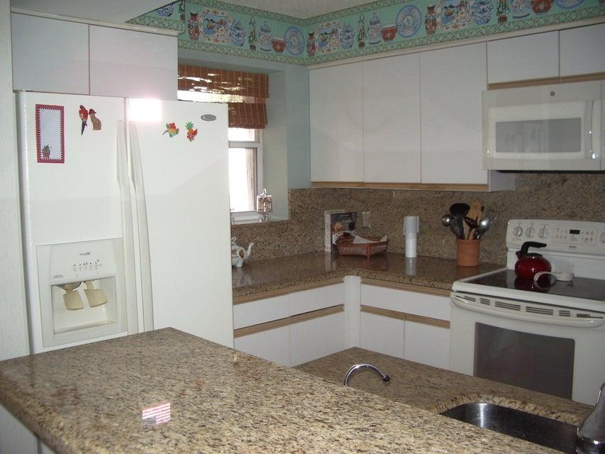 3702 Fairway Drive,Jupiter,Florida 33477,2 Bedrooms Bedrooms,2 BathroomsBathrooms,Townhouse,Fairway,RX-10360638