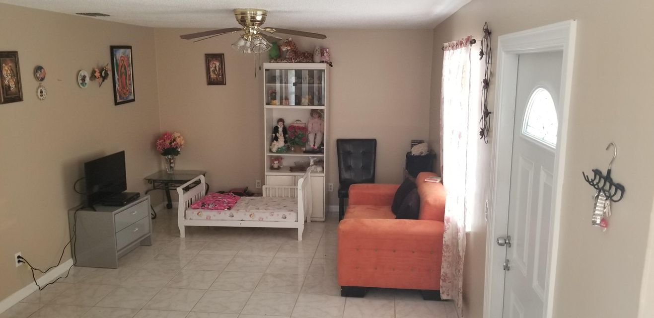 2345 2nd Avenue, Lake Worth, Florida 33461, 2 Bedrooms Bedrooms, ,2 BathroomsBathrooms,Condo/Coop,For Sale,2nd,1,RX-10390024