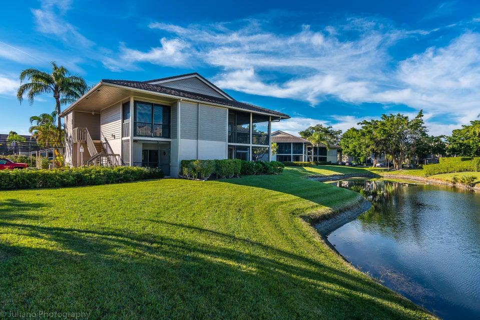 7608  Elmridge Drive Boca Raton, FL 33433