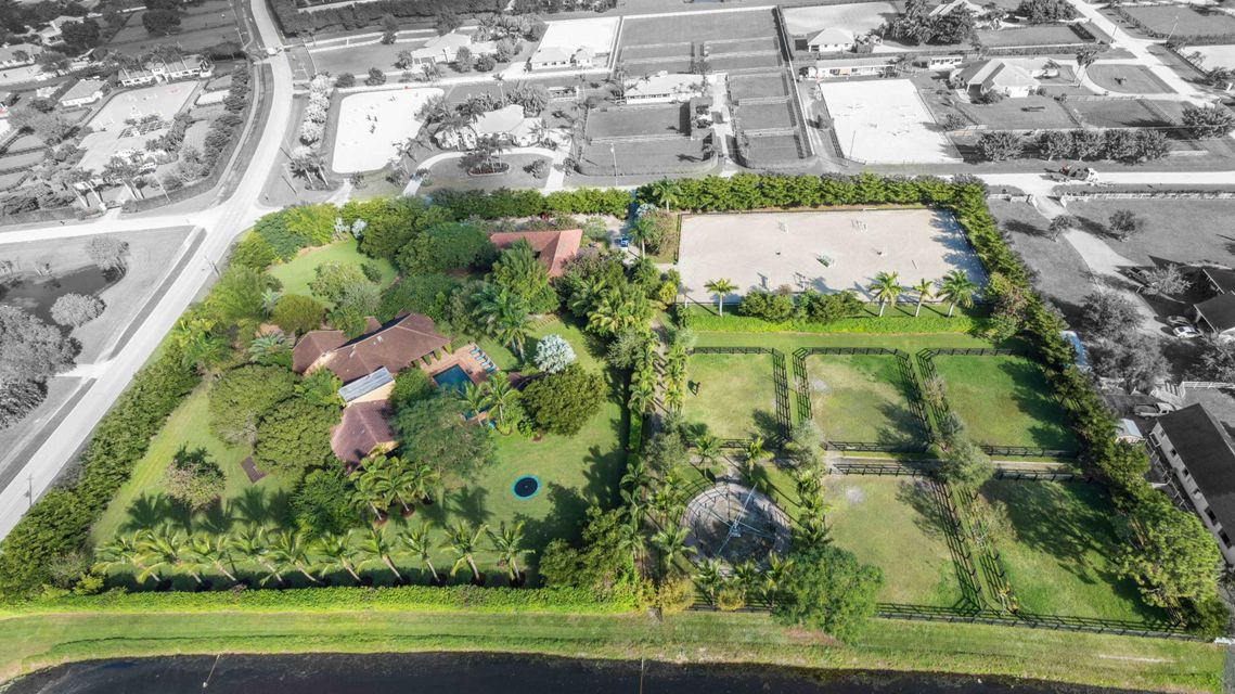 14392 Rolling Rock Place, Wellington, Florida 33414, 6 Bedrooms Bedrooms, ,5.1 BathroomsBathrooms,Single Family,For Sale,Rolling Rock,RX-10390479