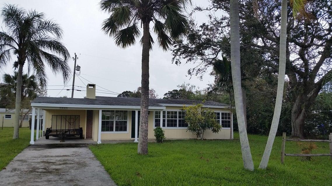 1540 5th Court, Vero Beach, FL 32960