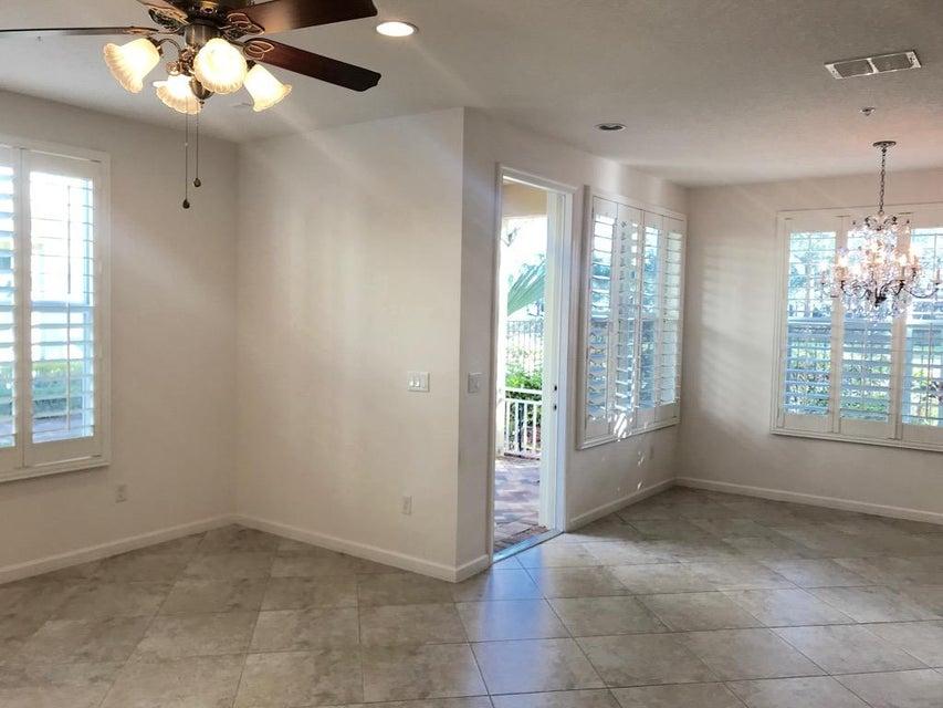 1421 NW 49th Lane Boca Raton, FL 33431 - MLS #: RX-10380293