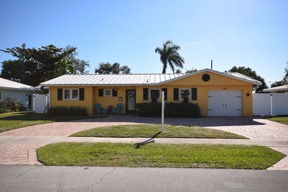 1082 SW 14th Street. Boca Raton Oceanfront Condos for Sale Boca Raton Real Estate