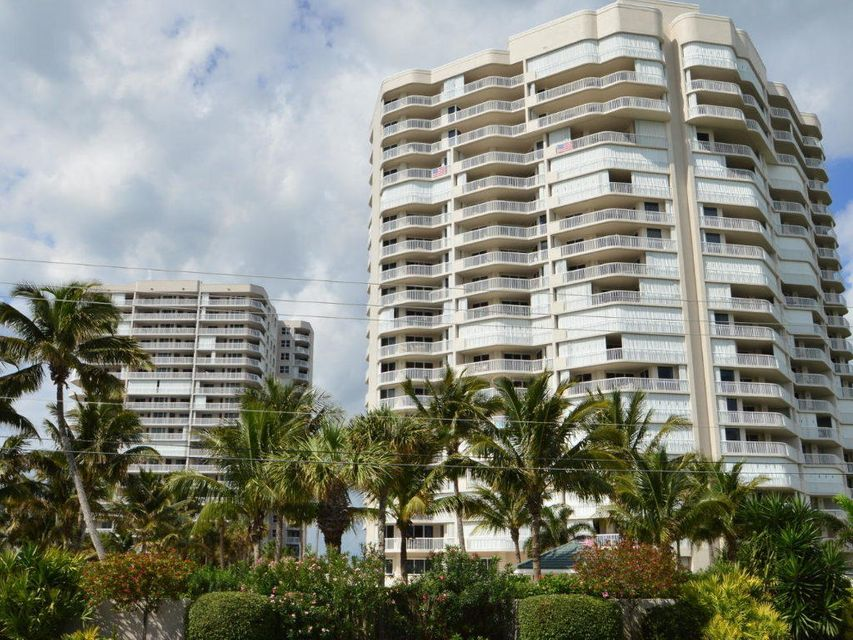 5051 n a1a 17 5 hutchinson island fite group for 17 th floor