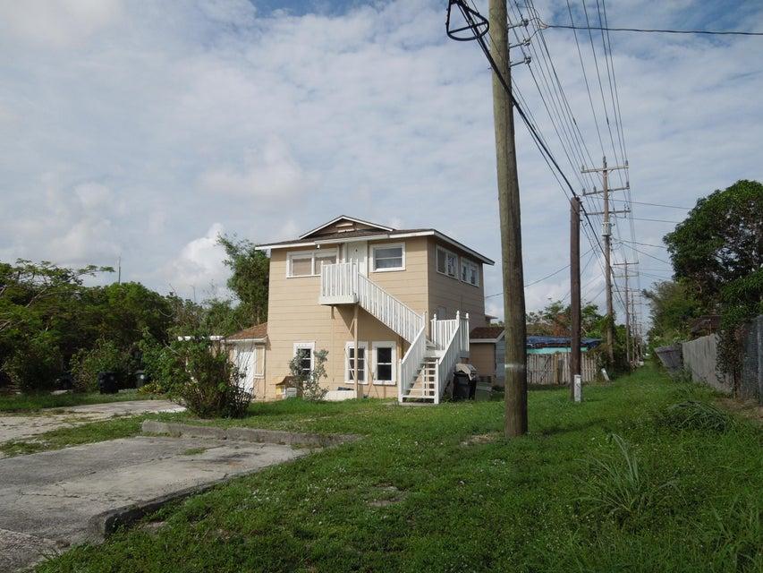 402 A Street- Lake Worth- Florida 33460, ,Duplex,For Sale,A,RX-10390722
