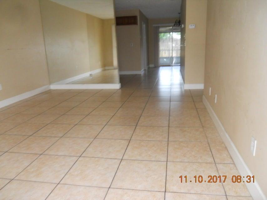 55 Millwood Terrace, Stuart, Florida 34997, ,Duplex,For Sale,Millwood,RX-10390752