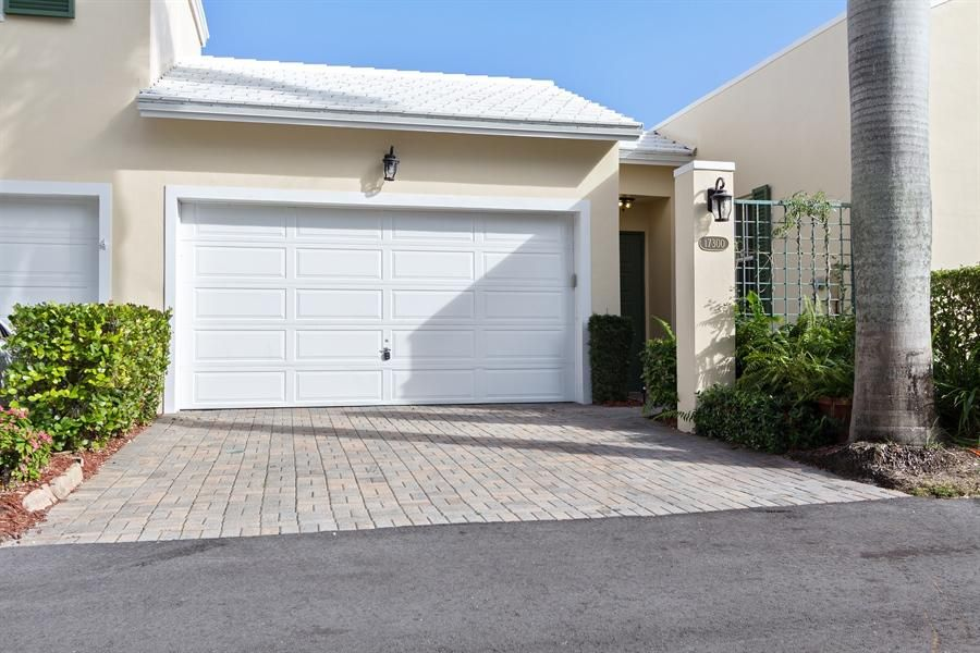 17300 Bermuda Village Drive