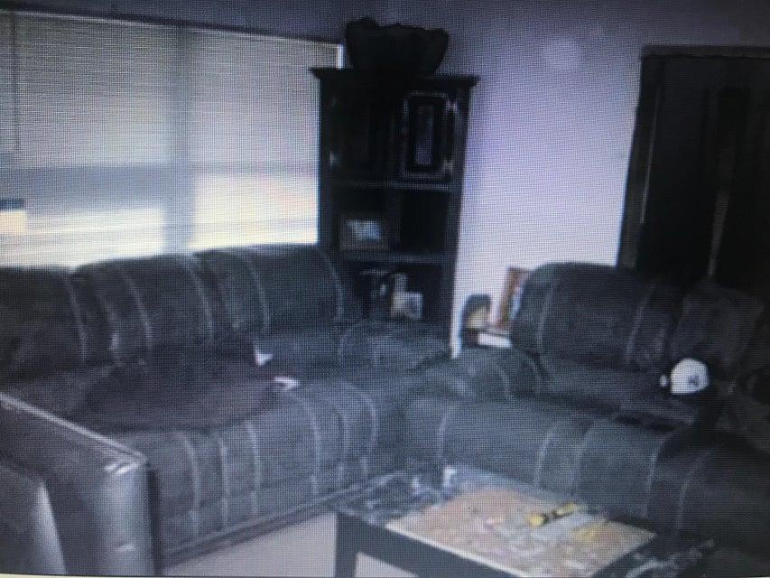 910 D Street, Lake Worth, Florida 33460, ,Duplex,For Sale,D,RX-10390788