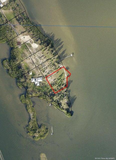 8 Grant Island Estates, Grant Valkaria, FL 32949