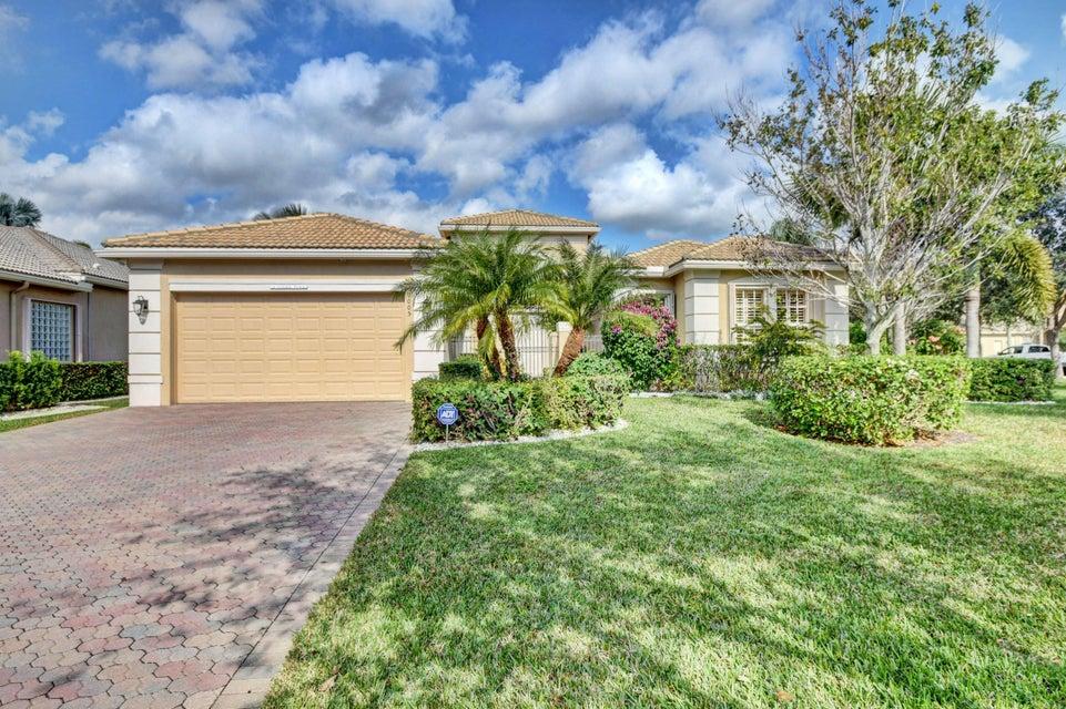 7005 Springville Cove, Boynton Beach, FL 33437
