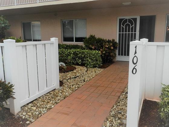 5914 Regal Glen Drive 106, Boynton Beach, FL 33437
