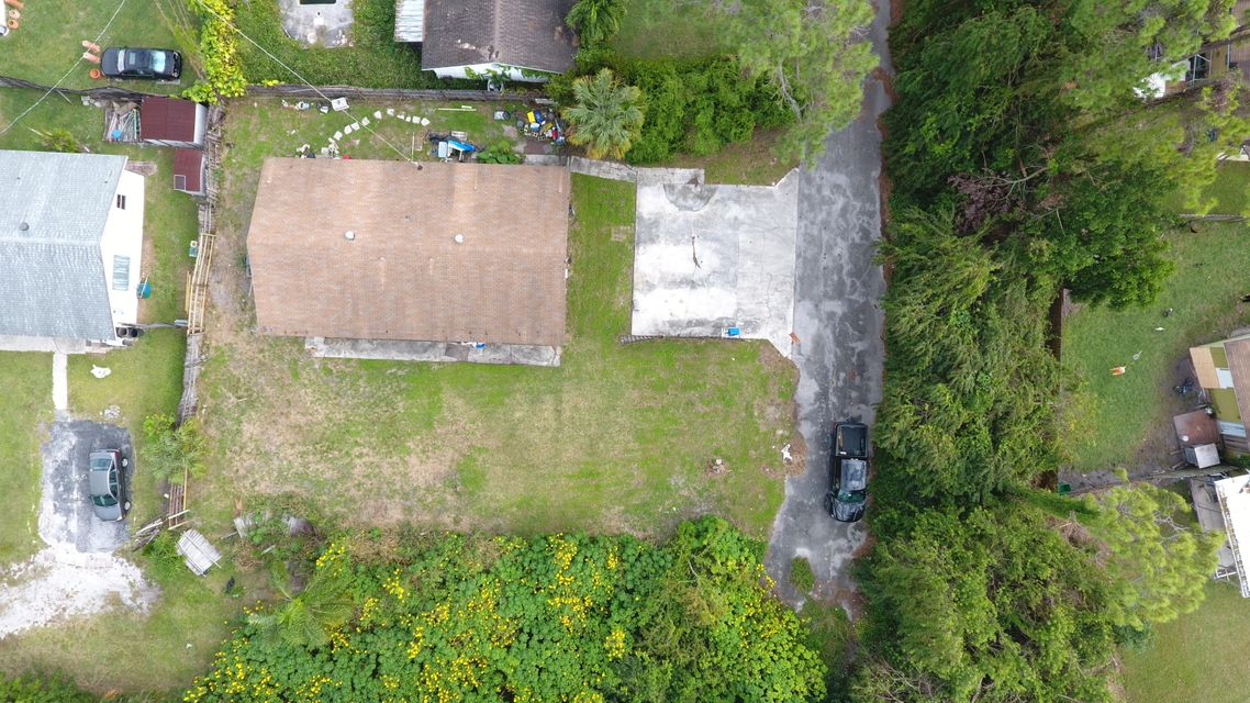 4737 Boatman Street, Lake Worth, Florida 33463, ,Duplex,For Sale,Boatman,RX-10391156