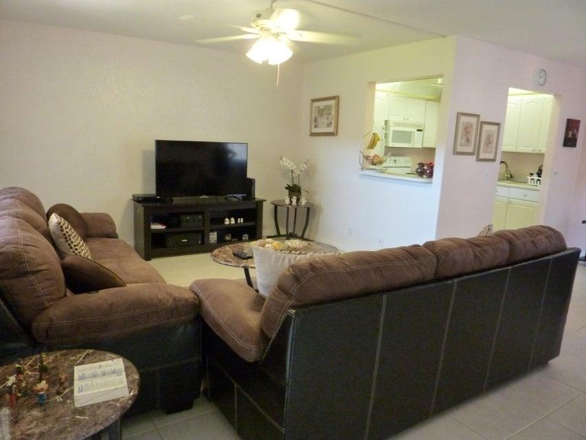 Photo of 539 Brittany L, Delray Beach, FL 33446