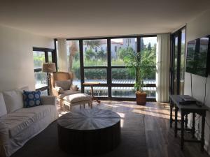 2175 Ocean Boulevard- Delray Beach- Florida 33483, 2 Bedrooms Bedrooms, ,2 BathroomsBathrooms,Condo/Coop,For Rent,Costa Del Rey,Ocean,1,RX-10391195