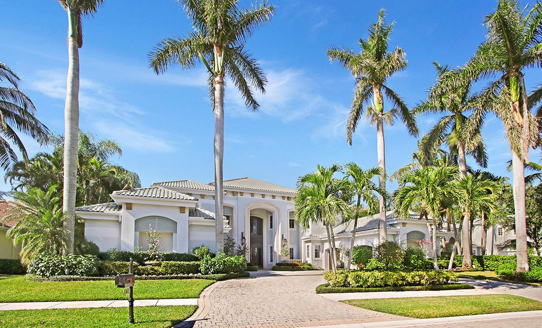211 Grand Pointe Dr Palm Beach-print-001