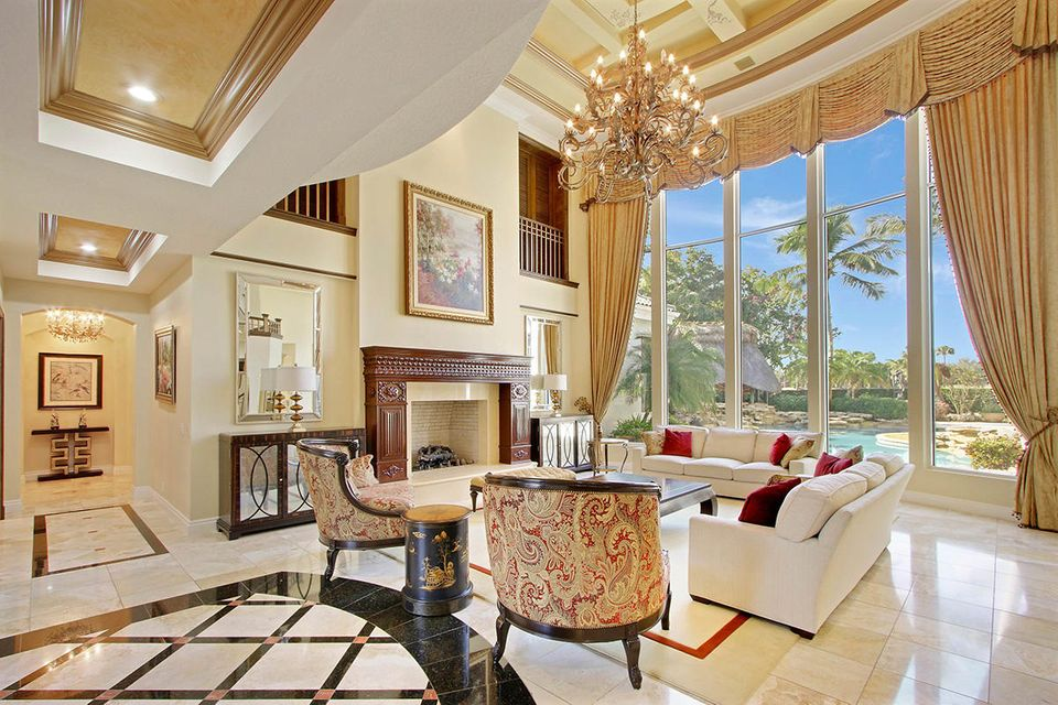 211 Grand Pointe Dr Palm Beach-print-003