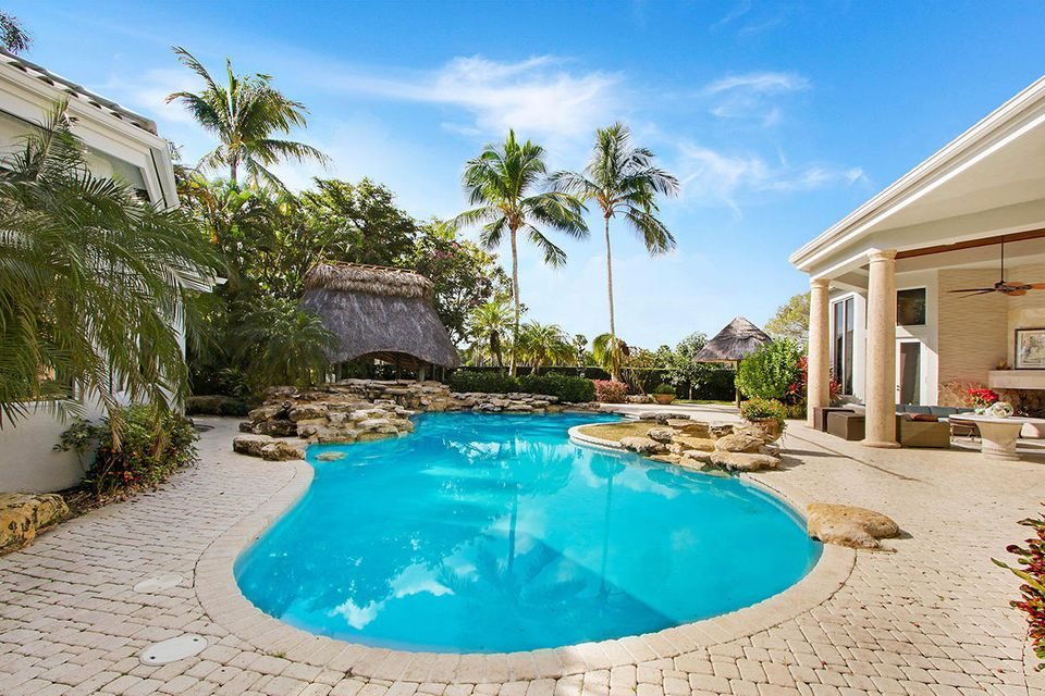 211 Grand Pointe Dr Palm Beach-print-024