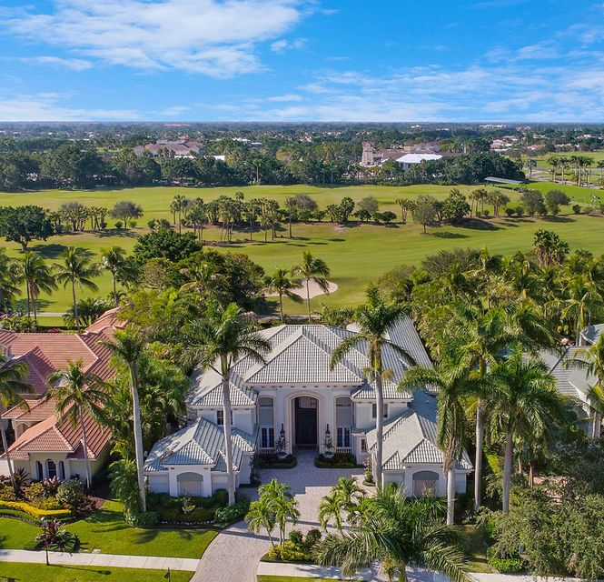211 Grand Pointe Dr Palm Beach-print-028