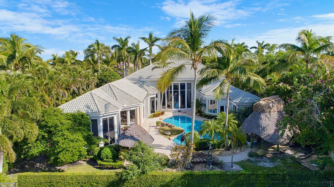 211 Grand Pointe Dr Palm Beach-print-033